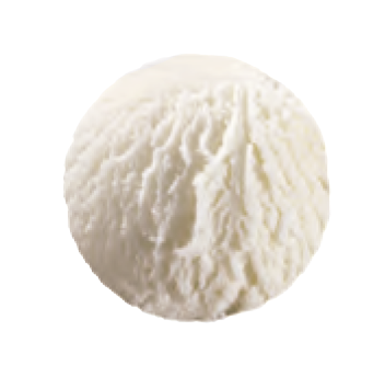 helado horchata de chufa