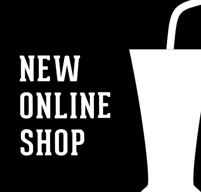 L'Obrador de Bou tienda online