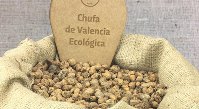 chufa superfood