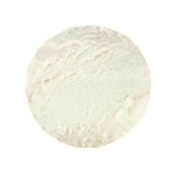 helado limón